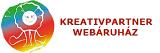 kreativpartner