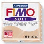 FIMO soft gyurma - Bőrszín