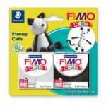 Fimo-Kids-gyurmakeszlet