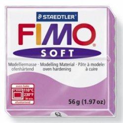 FIMO soft gyurma - Levendula