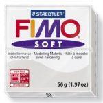 FIMO soft gyurma - Delfinszürke