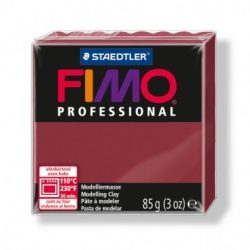 FIMO professional - Bordó