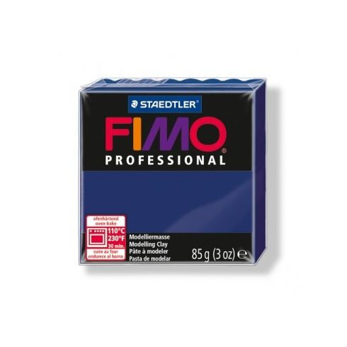 FIMO professional - Tengerkék