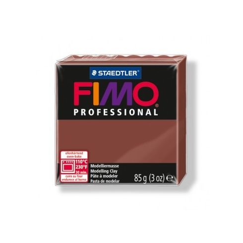 FIMO professional - Csokoládé