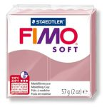 FIMO-soft-gyurma-antik-rozsaszin