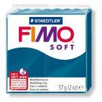 FIMO-soft-gyurma-kalipszo-kek
