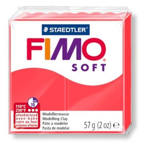 FIMO-soft-gyurma-flamingo