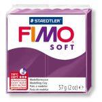 FIMO-soft-gyurma-puspoklila