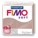 FIMO-soft-gyurma-barnas-szurke