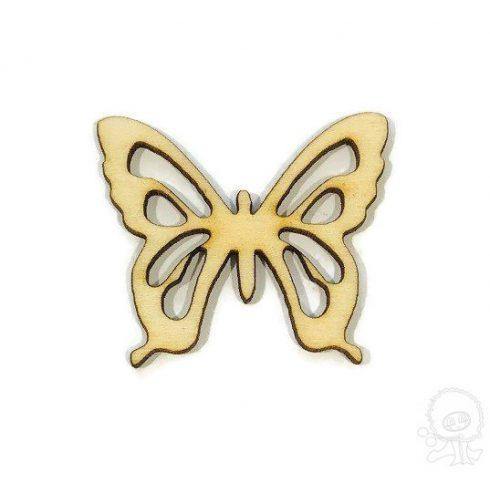 fa-figura---pillango-attort