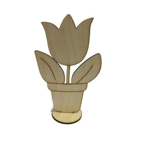 Fa-figura-tulipan