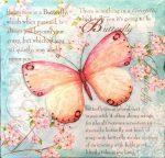 decoupage-szalveta-butterfly