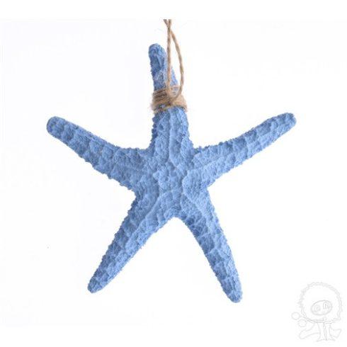 tengeri-csillag-poly