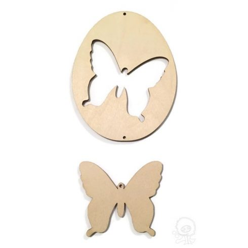 Tobb-reszes-lap-pillango