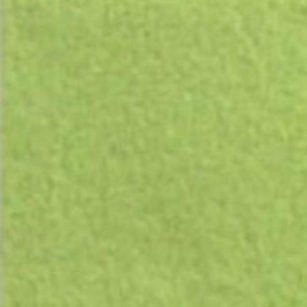 1mm-es puha filc lap 40x30cm - zsályazöld