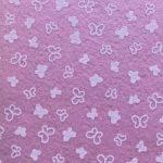 pillango-mintas-filc-anyag-pasztellrozsa-feher