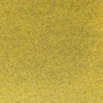 csillogo-glitteres-filc-anyag-sarga