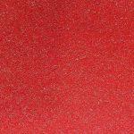 csillogo-glitteres-filc-anyag-piros