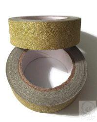Ontapados-ragasztoszalag-arany