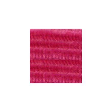 Zsenília drót - pink