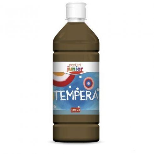 Tempera-Barna