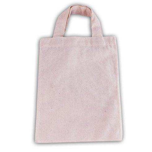 Textil - Bevásárlószatyor kicsi