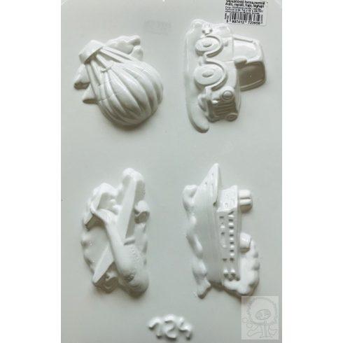 Gipszkionto-forma-szivek