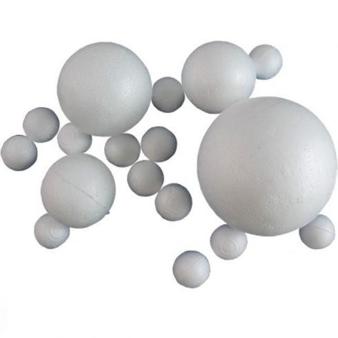 Hungarocell - Gömb - 3cm