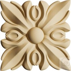 hajlithato-fa-negyzet-6cm