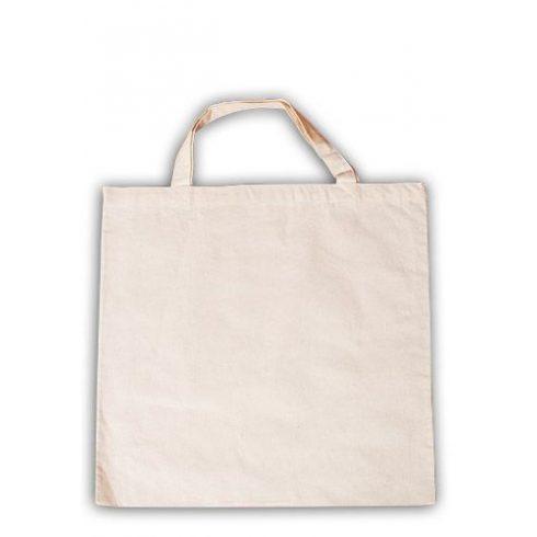 Textil - Bevásárlószatyor