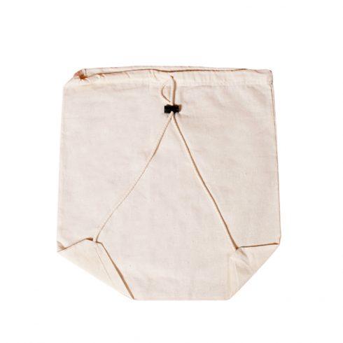 Textil - Tornazsák