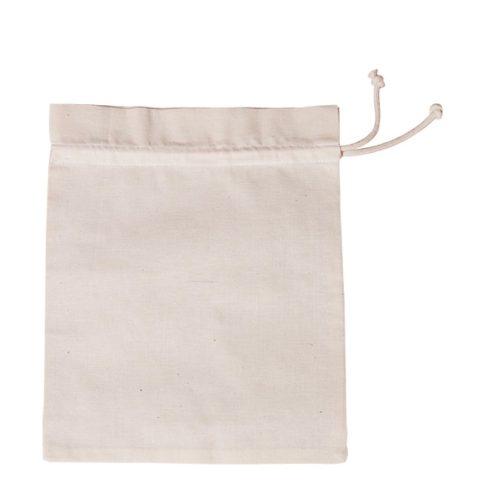 Textil - Zsák