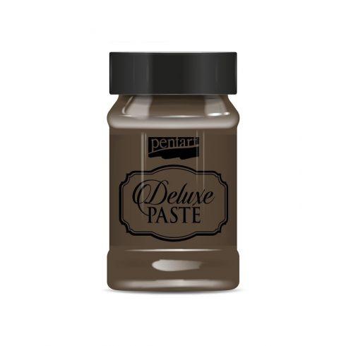 Pentart-Deluxe-Paszta-truffel