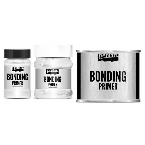 Pentart Tapadóhíd - Bonding primer - 100ml