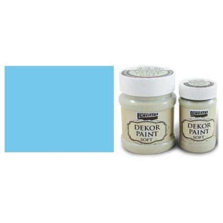 Pentart Dekor Paint Soft - Hajnalka -  230ml
