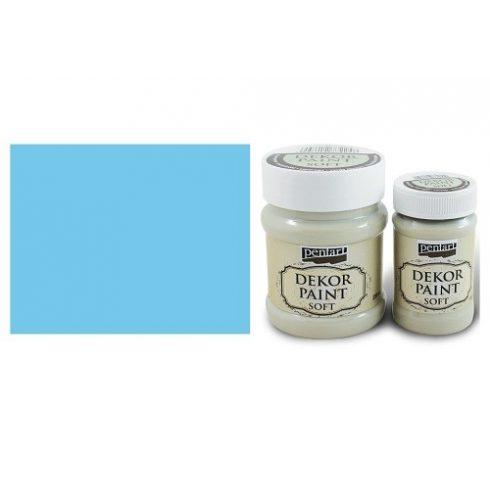 Dekor Paint Soft - Hajnalka -  230ml