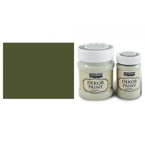 Dekor Paint Soft - Tövis -  230ml