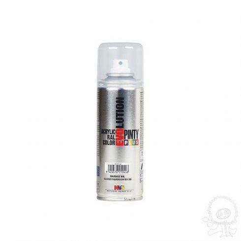 Akrillakkspray-EVOLUTION-matt
