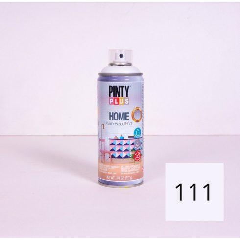 pinty-plus-home-neutral-white