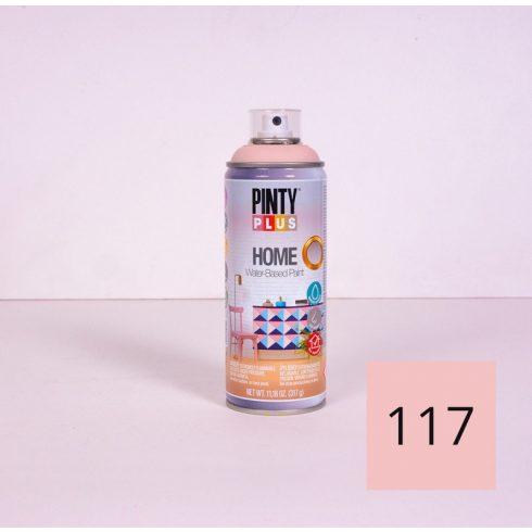 pinty-plus-home-Light-rose