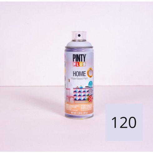 pinty-plus-home