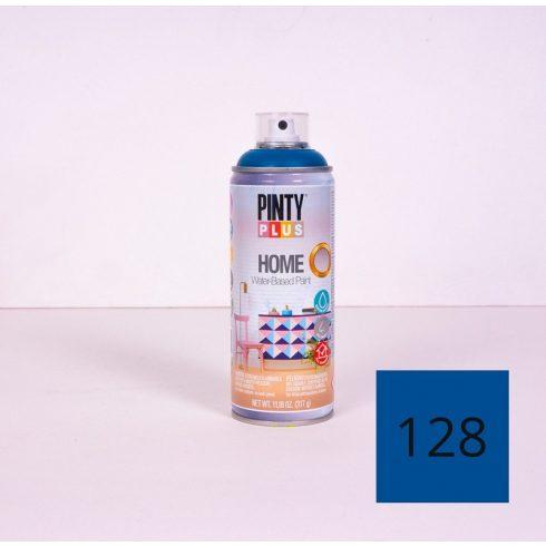 pinty-plus-home-Ancient-klein