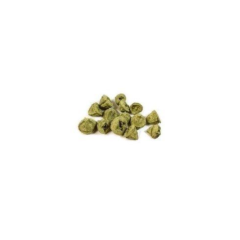 Terméscsomag - Eukaliptusz termés - oliva