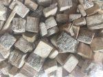 feheritett-fa-negyzetek