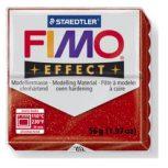 FIMO effect gyurma
