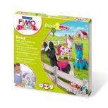 FIMO Kids - csomagok, szettek