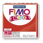 FIMO kids gyurma