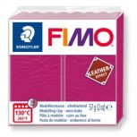 FIMO Leather effekt- Bőrhatású gyurma