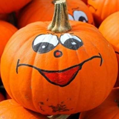Halloween-Halottak napja-Mindenszentek