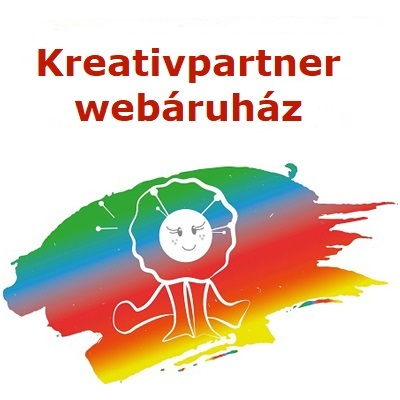 kreativpartner